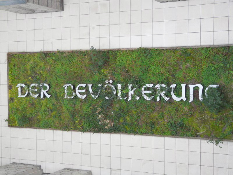 klassentreffen-berlin-2008-037