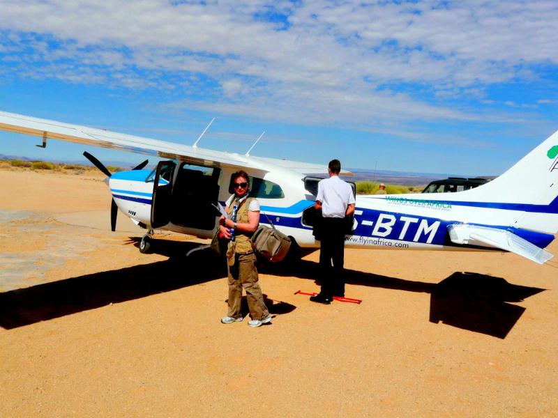 namibia-teil-1-080