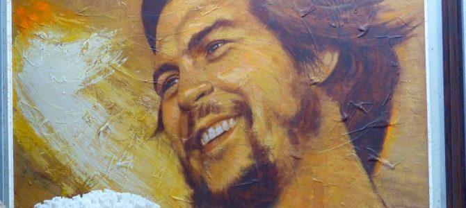"""Kuba – zwischen Revolution und """"Reform"""""""